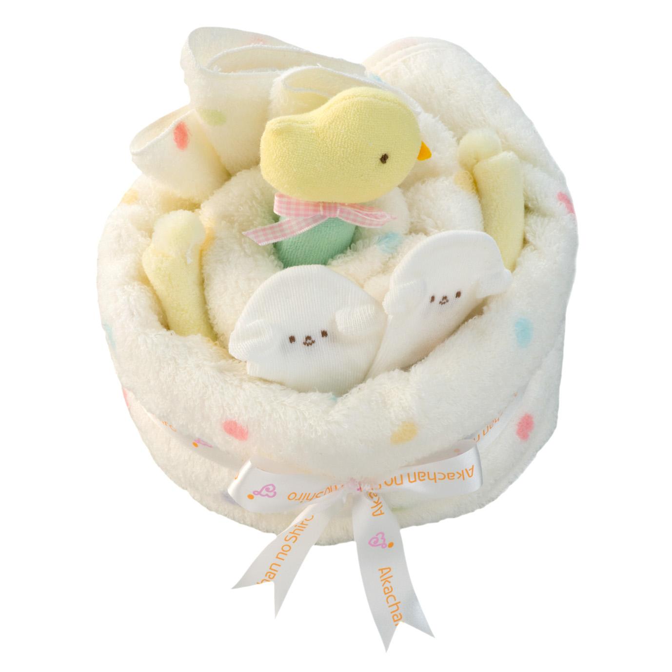 キャンディケーキ / ギフト