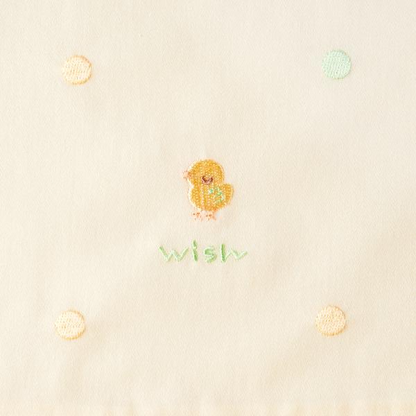 ウィッシュ / ベビー布団