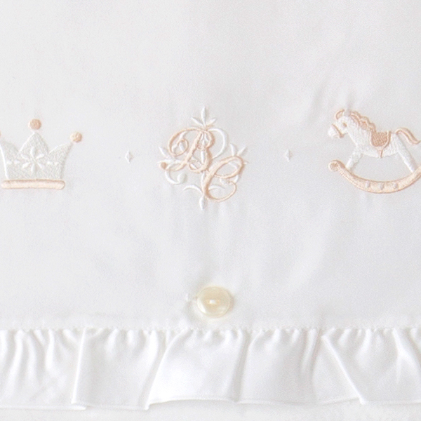 ノーブルA.O / 綿毛布