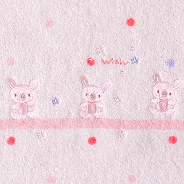 ウィッシュ / タオルケット