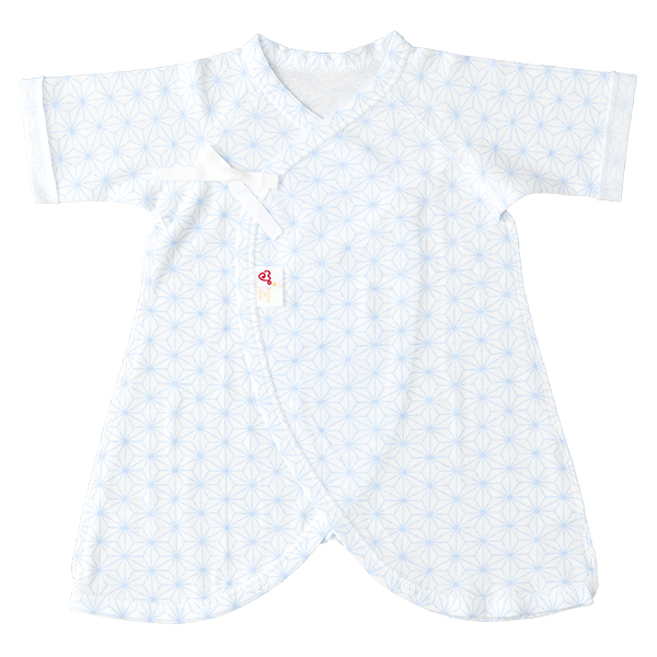 f3bc2612dffda レイエット・メーカー 赤ちゃんの城|商品のご紹介|コンビ肌着 麻の葉 ...