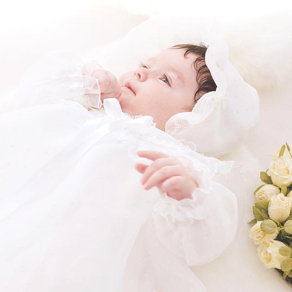 プリンセス / セレモニードレス