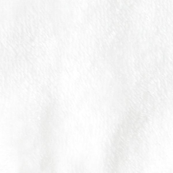 パステルホワイト / ベスト