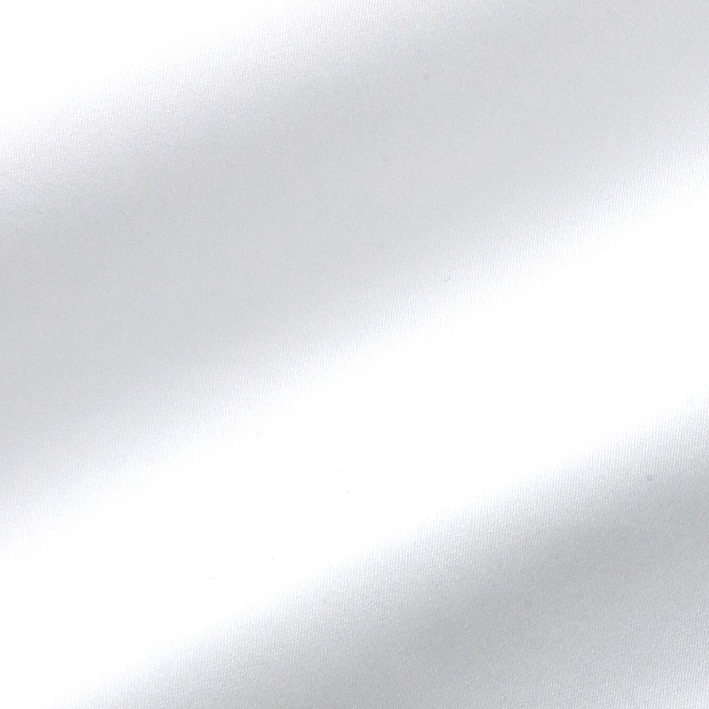 麻の葉 サテン / ベビー布団