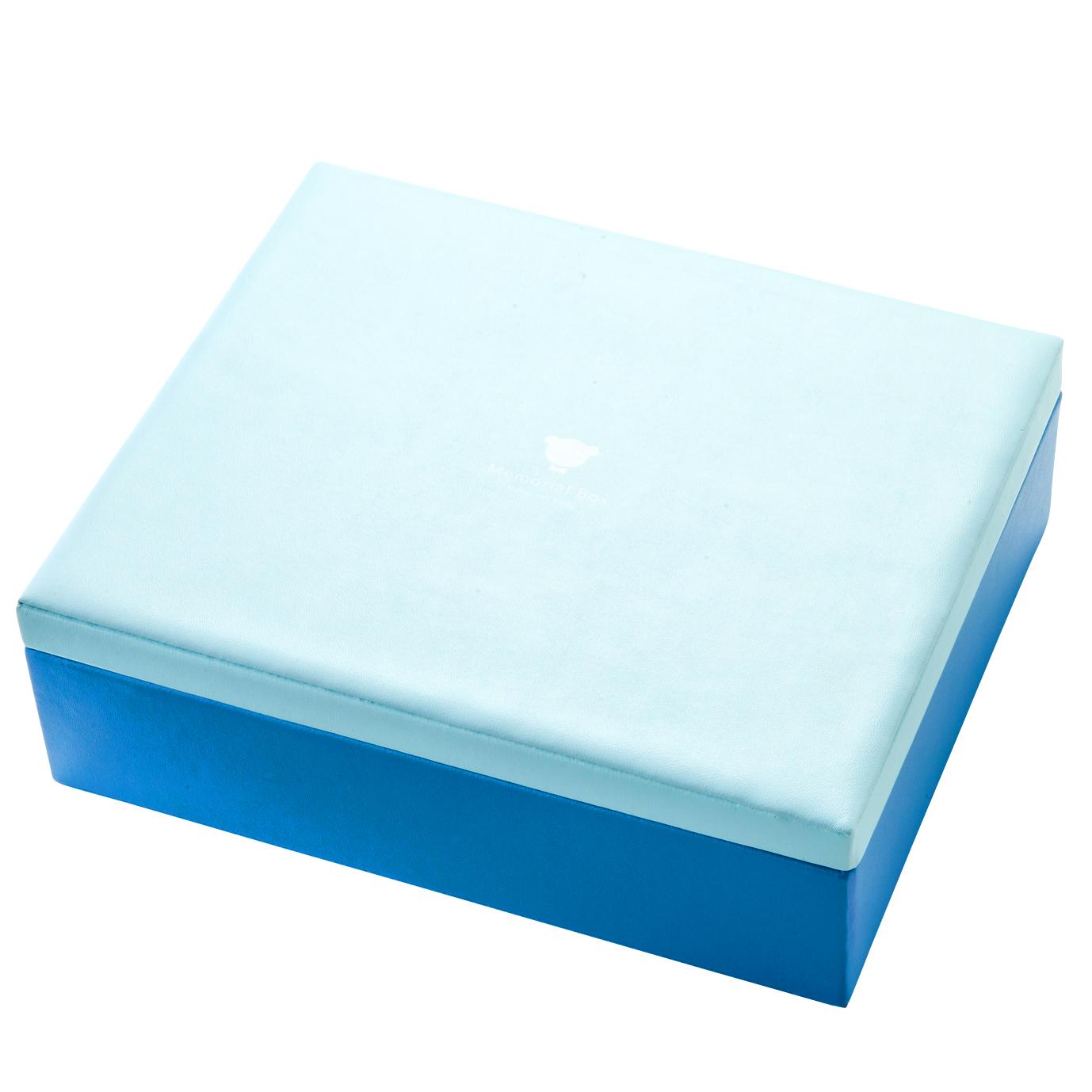 メモリアルグッズ / メモリアルボックス